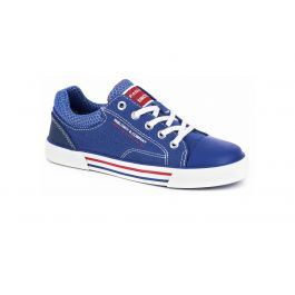 Canvas Royal