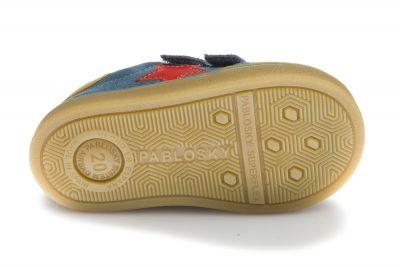 Pablosky 090128 Zapatos para beb/é para Beb/és