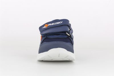 Pablosky Boys/' 281020 Trainers