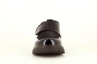 Zapatos Casual Ni/ño Pablosky Azul 718317