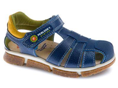 EXCEART 2 Pares de Correas de Zapatos de Cuero de Pu Desmontables para Mujer con Hebilla Tacones Altos Cordones de Zapatos Antideslizantes Accesorios de Repuesto Gris Negro