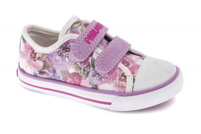 afbe24bb0 Lonas de niña rosa Pablosky textil 955571