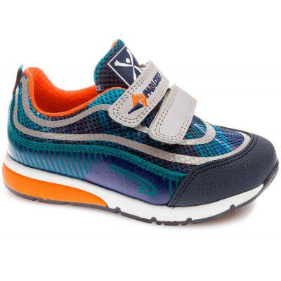 mejores zapatillas de deporte estilos de moda diferentemente Pablosky | Expertos en pies que crecen | Pablosky