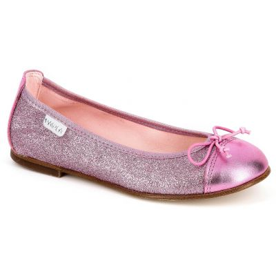 Recife Pink