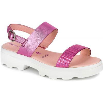 Albir Pink