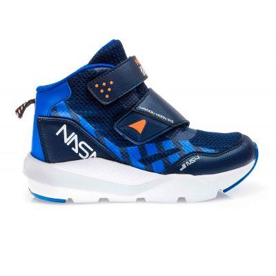 NASA N00920